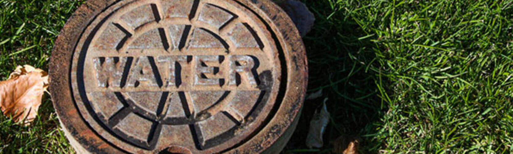 septic tank cleaning lincoln il